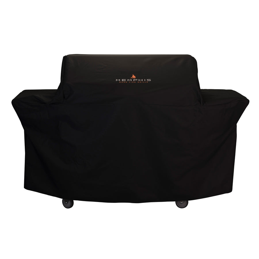 Memphis Grills Freestanding Elite Grill Cover