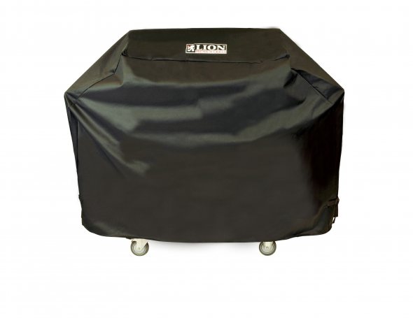 Lion L75000 BBQ Cart Cover