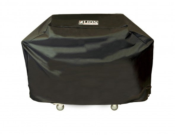 Lion L90000 BBQ Cart Cover