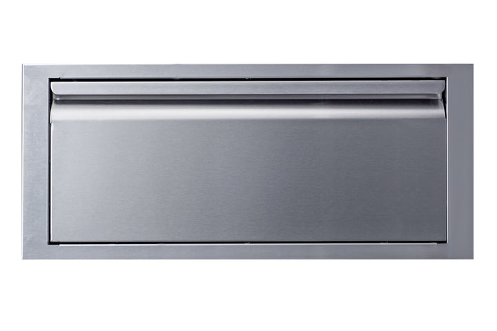 Memphis Grills Lower Drawer Pro