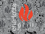 Charlotte Grill Company Gift Card
