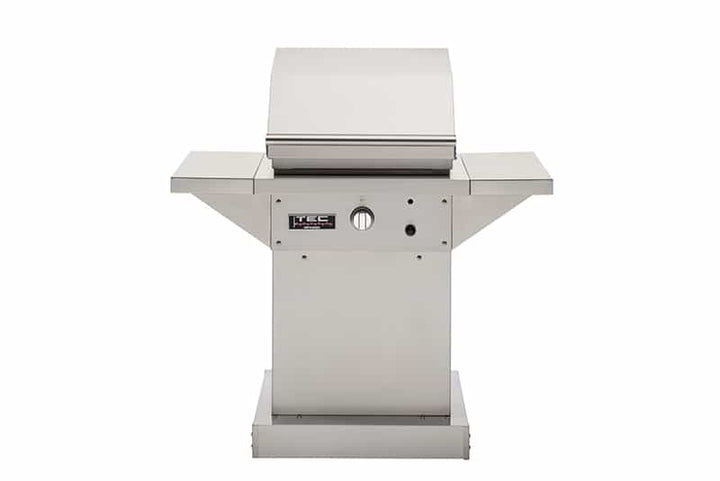 "TEC 26"" Freestanding Patio FR Grill"