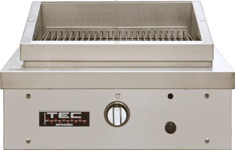 "TEC 26"" Built-In Searmaster Grill"