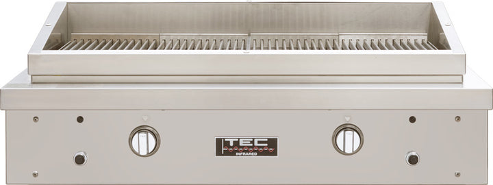 "TEC 44"" Built-In Searmaster Grill"