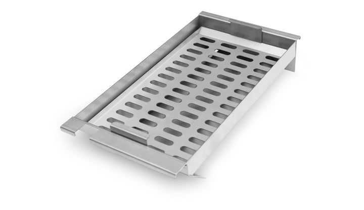 Twin Eagles Charcoal Tray