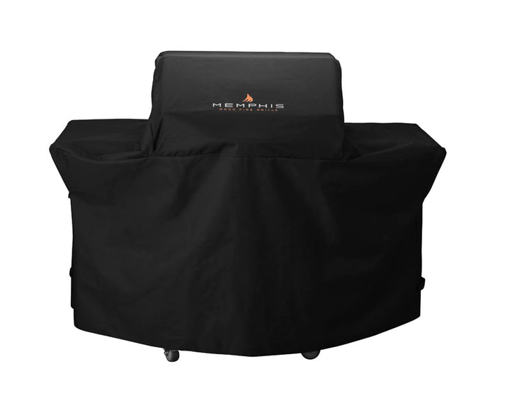 Memphis Grills Freestanding Pro Grill Cover