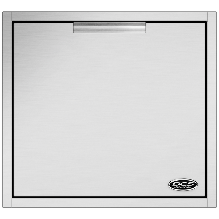 "DCS 24"" Built-In Access Drawer"
