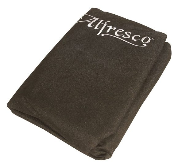 "Alfresco 56"" Freestanding Deluxe Grill Cover"