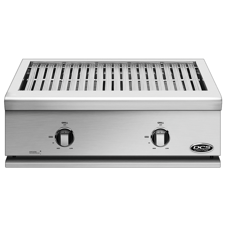"DCS Liberty 30"" All Grill Unit - BFGC Model 7 Series"