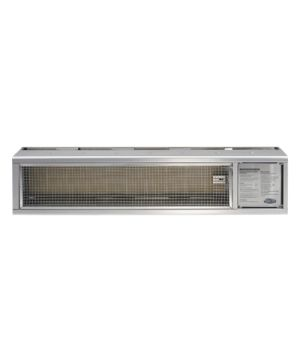 DCS Built-In Patio Heater