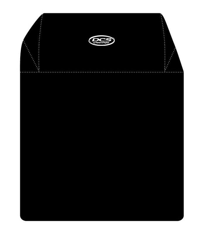 "DCS Grill Cover For 30"" Grill On Cart"