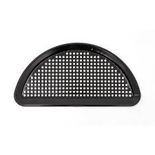 Big Green Egg 1/2 Moon Perforated Cooking Grid