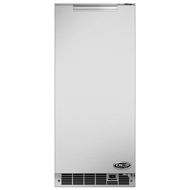 DCS Outdoor Ice Maker