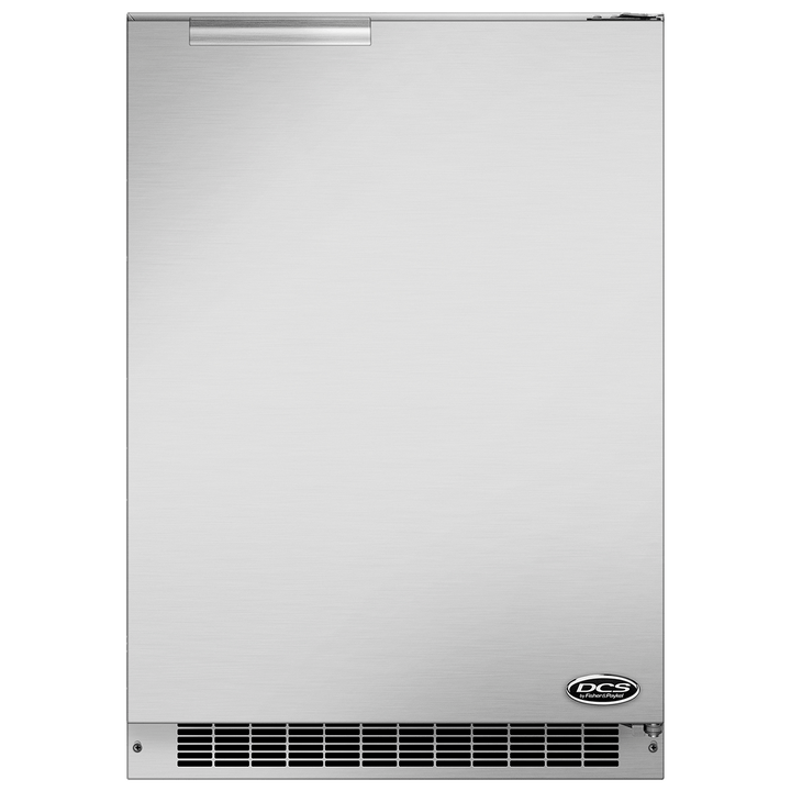 "DCS 24"" Outdoor Refrigerator"
