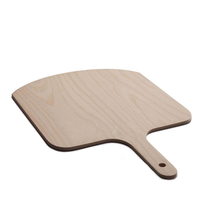 Alfa Small Wooden Paddle