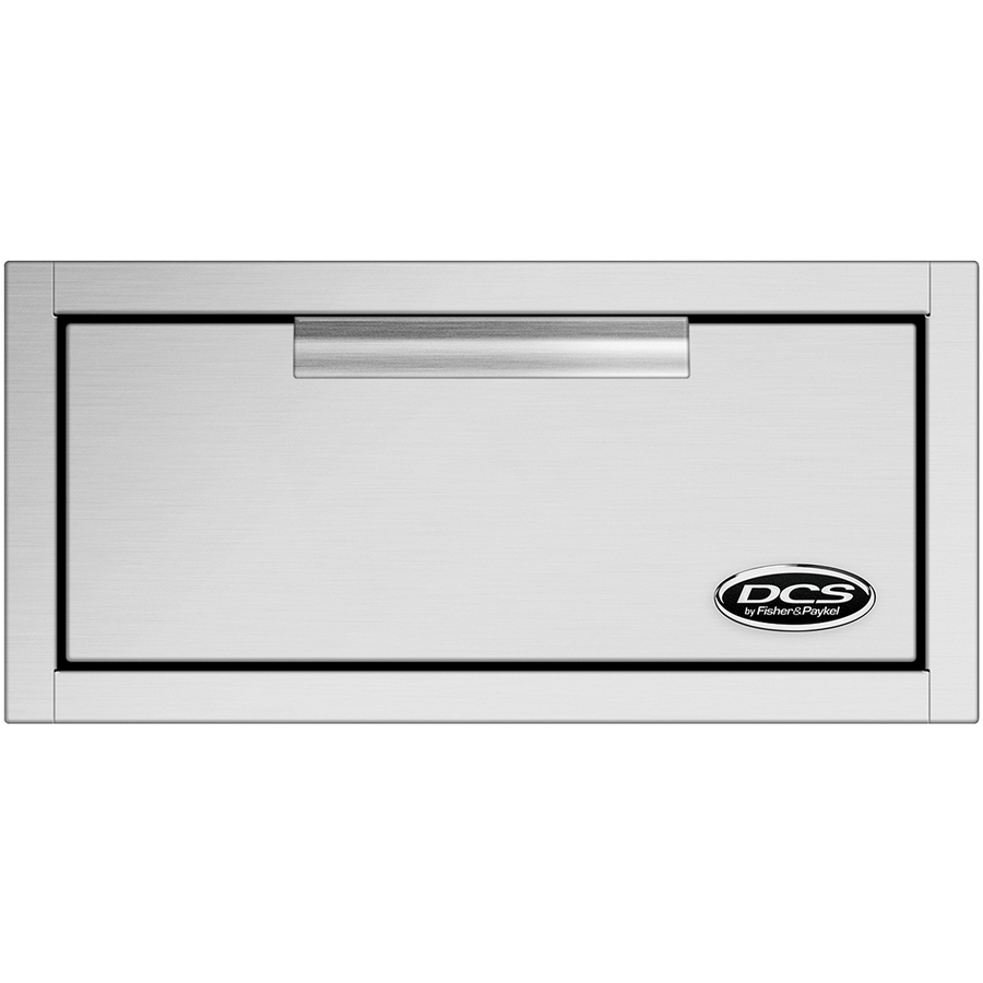"DCS 20"" Single Tower Drawer"