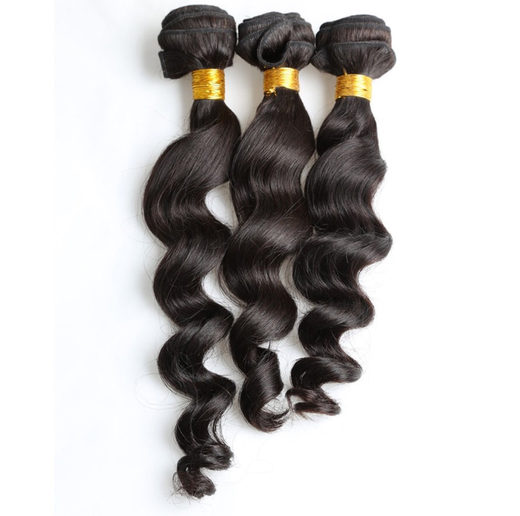 Lake Shore Loose Wave 16 Inch