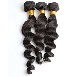 Lake Shore Loose Wave 20 Inch