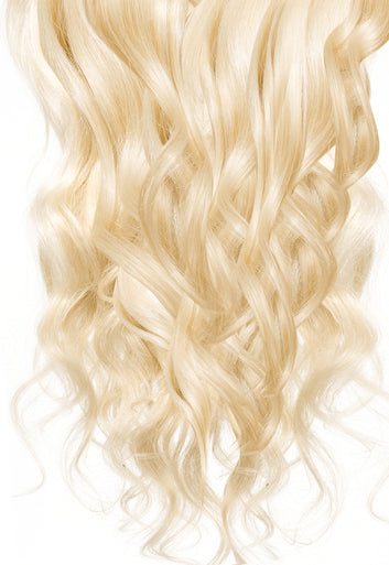 Bliss Blonde Ambition Body Wave 18 Inch