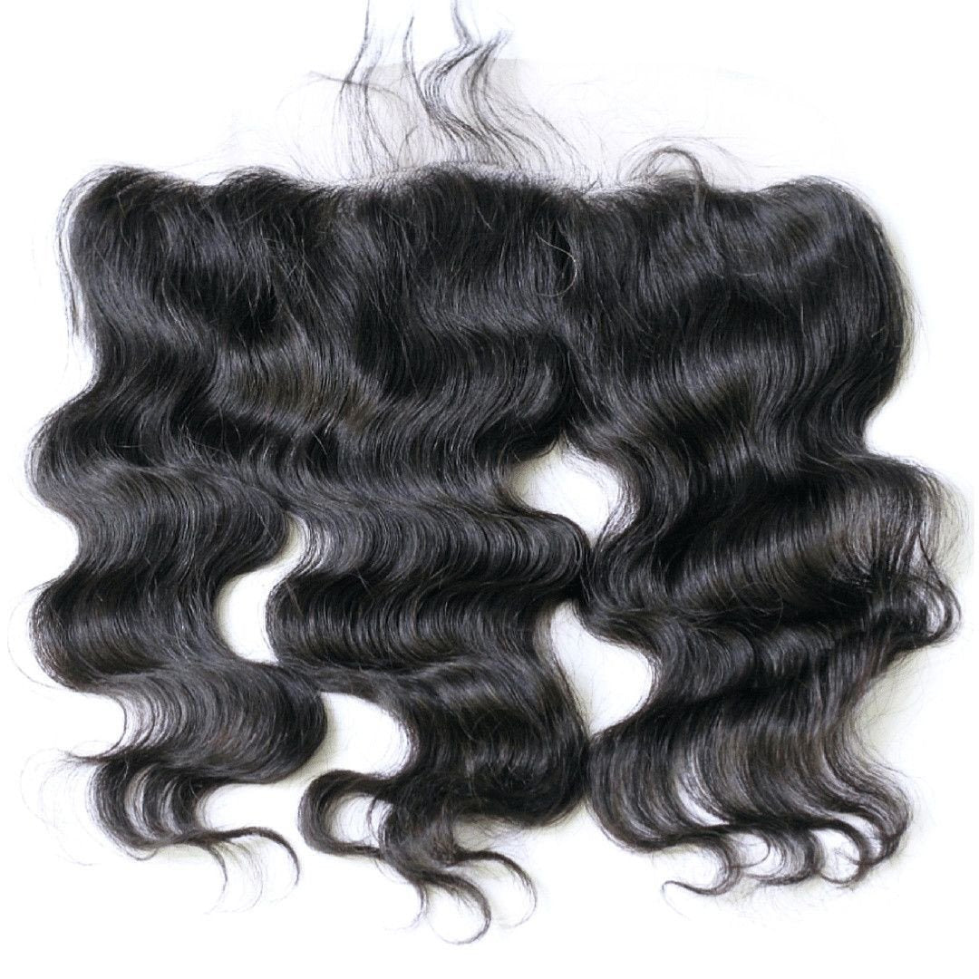 Balmoral Body Wave Frontal 20 Inch