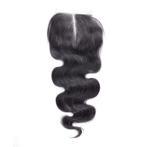 Balmoral Body Wave Lace Based Closure 14 Inch