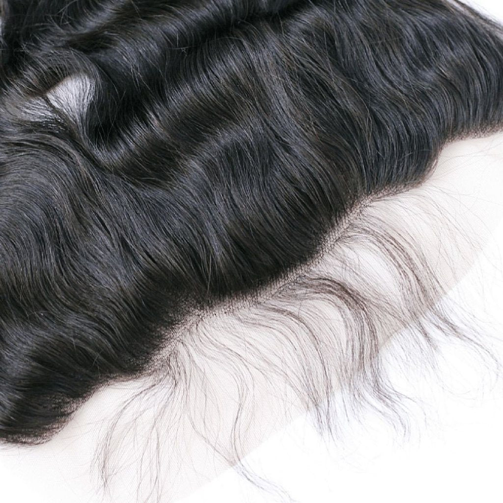 Belmont Body Wave Frontal 16 Inch