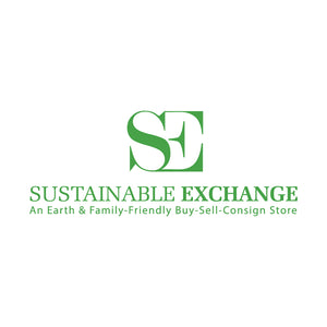 Sustainable Exchange