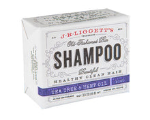 Load image into Gallery viewer, Shampoo Bars - All-Natural Eco-Friendly