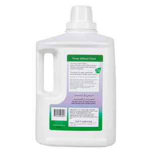 Liquid Laundry Soap -  **AVAILABLE FOR LOCAL DELIVERY ONLY**