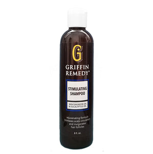 Shampoo & Conditioner - Pre-Scented Premium - GLOSSING  **AVAILABLE FOR LOCAL DELIVERY ONLY**