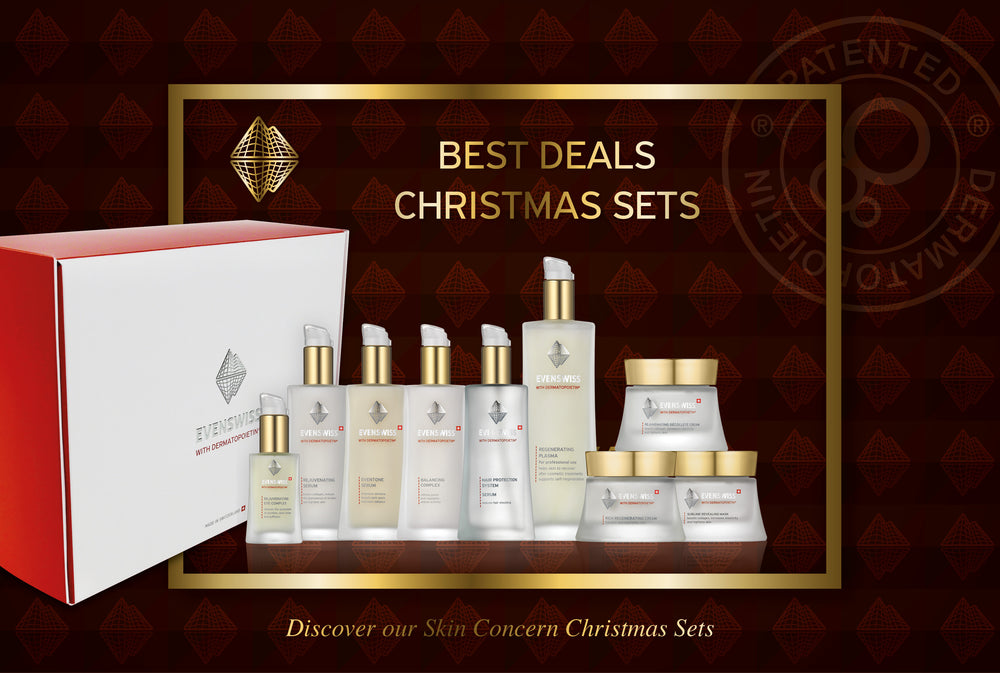 Best Deals Christmas Sets