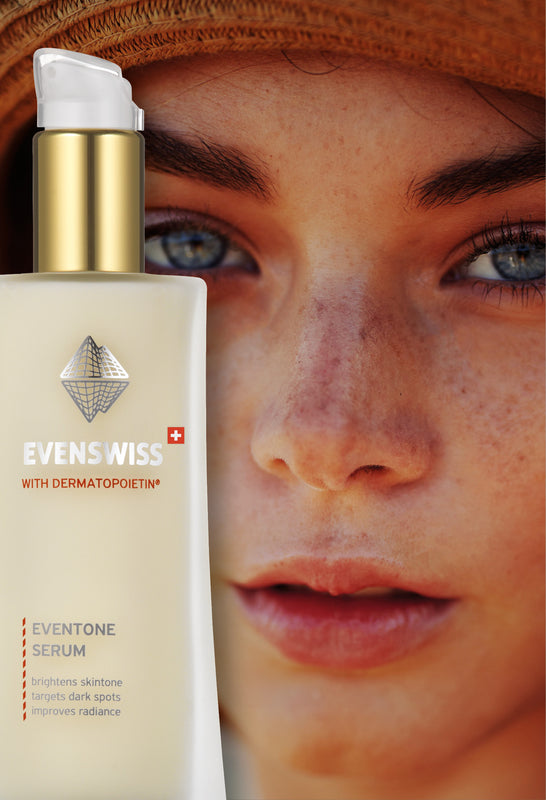 EVENSWISS Eventone Serum
