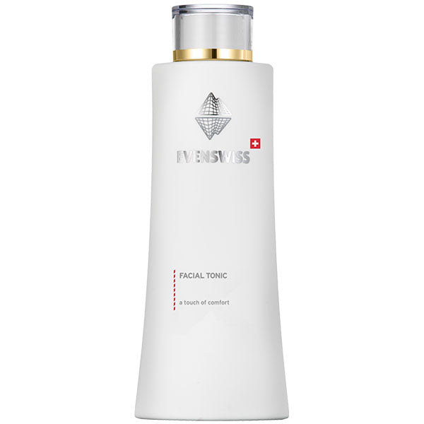 Facial Tonic - EVENSWISS® - a brand of United Cosmeceuticals GmbH