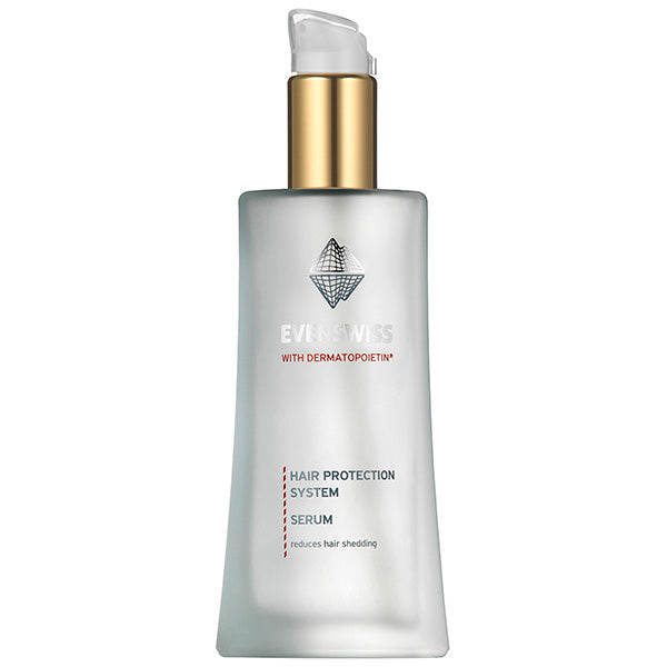 Hair Protection System Serum - EVENSWISS® - a brand of United Cosmeceuticals GmbH