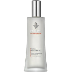 Refining Body Complex - EVENSWISS® - a brand of United Cosmeceuticals GmbH