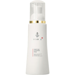 Purifying Cleansing Foam - EVENSWISS® - a brand of United Cosmeceuticals GmbH
