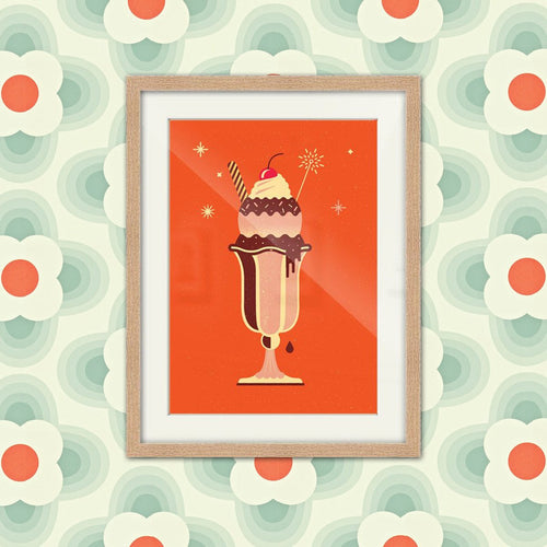 New Art Prints and Cards from Telegramme