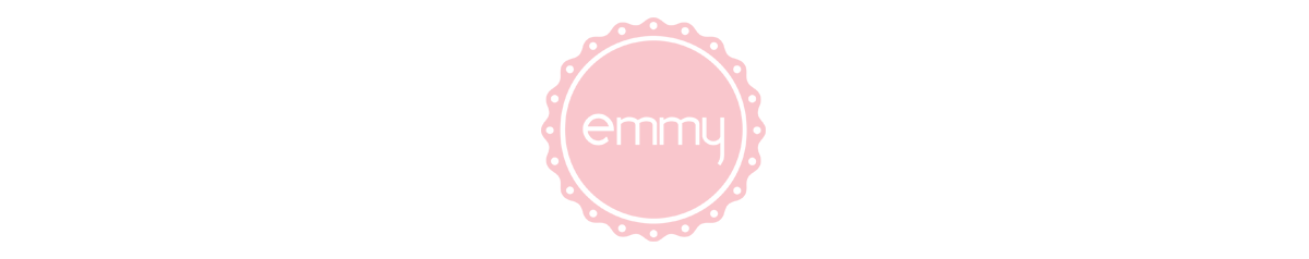 Emmy Design Clothing