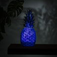 Blue Pina Colada Lamp Goodnight Light