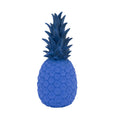 Blue Pineapple Lamp Goodnight Light