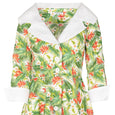 Dollydagger Jackie Hawaiian Dress