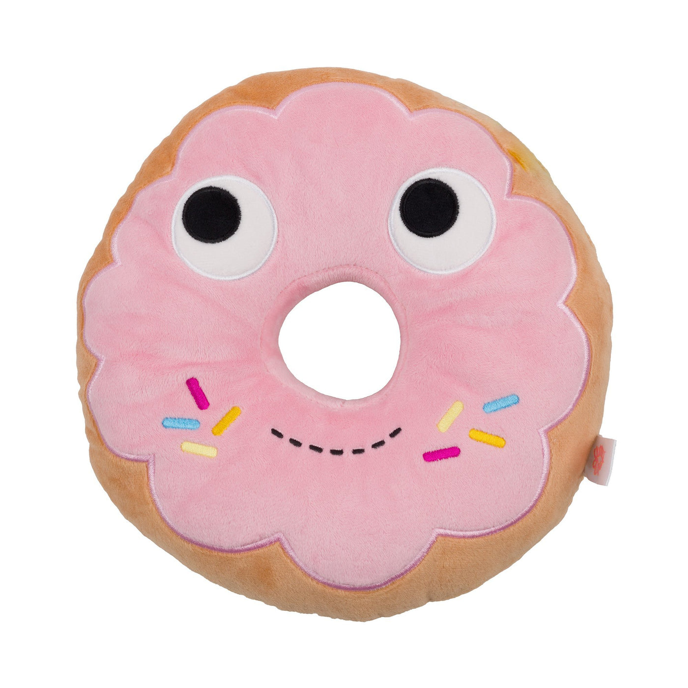 Donut Plush Kidrobot Yummy World
