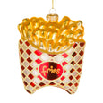 French Fries bauble