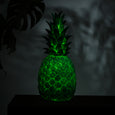 Tropical Green Pina Colada Lamp