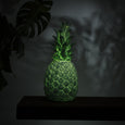 Goodnight Light Mint Green Pina Colada Lamp