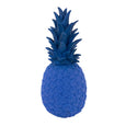 Goodnight Light Royal Blue Pina Colada Lamp