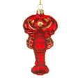 Lobster Bauble