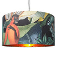Mind the Gap Bermuda Large Pendant Lamp