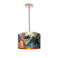 Mind the Gap Bermuda Pendant Lamp CL50082