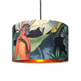 Mind the Gap Bermuda Pendant Lamp